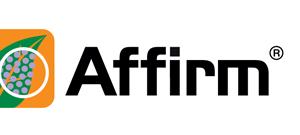 400x135_affirm_logo_0