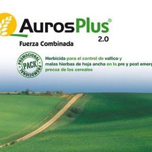 480x320-auros-plus-2-landing-teaser