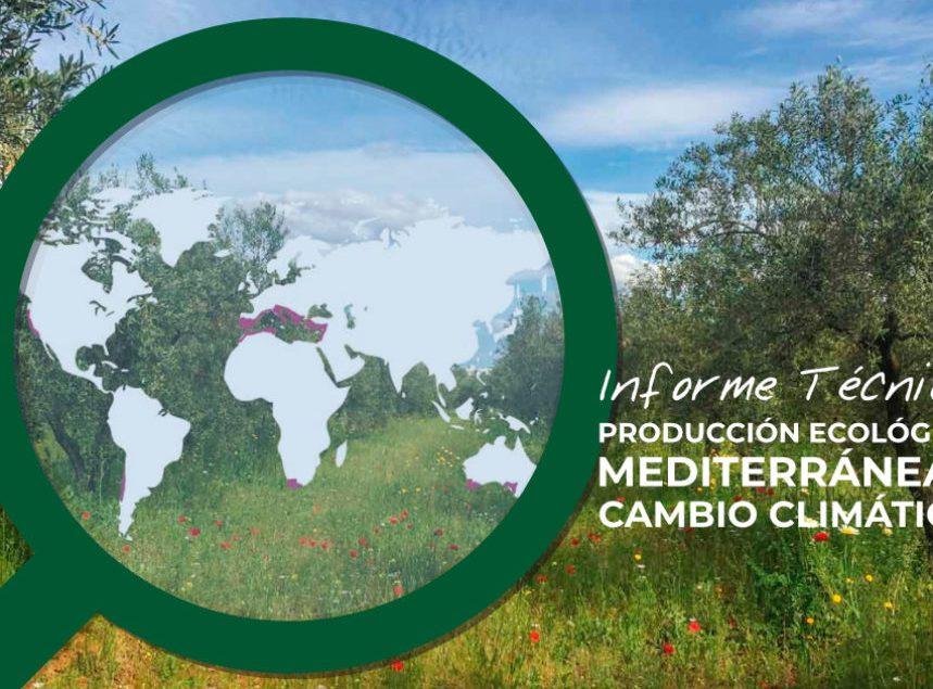 InformeTecnico-produccion-ecologico-ecovalia-859x639