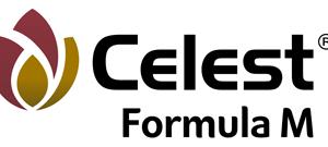 400x135-celest-formula-m-logo