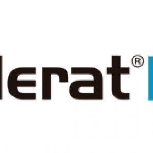 400x135-klerat-block-logo