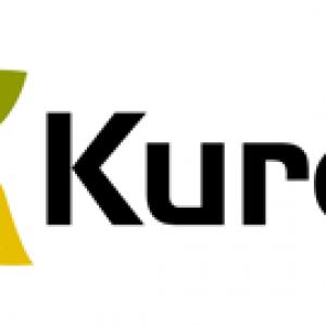 400x135-kuron-logo