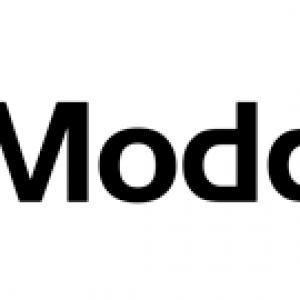 400x135-moddus-logo