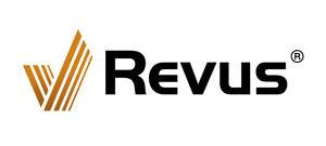 400x135-revus-logo