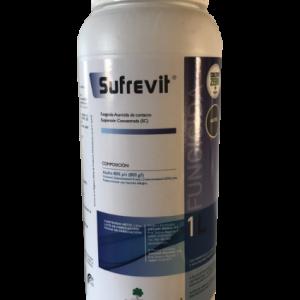 SUFREVIT 1