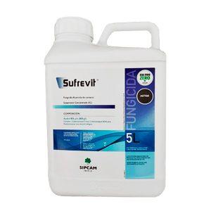 SUFREVIT 5L