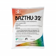 BATZHU