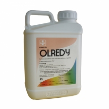 OLREDY