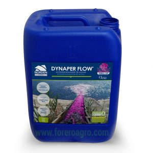 dynaper flow