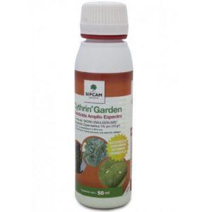 insecticida-amplio-espectro-cythrin-garden-100ml